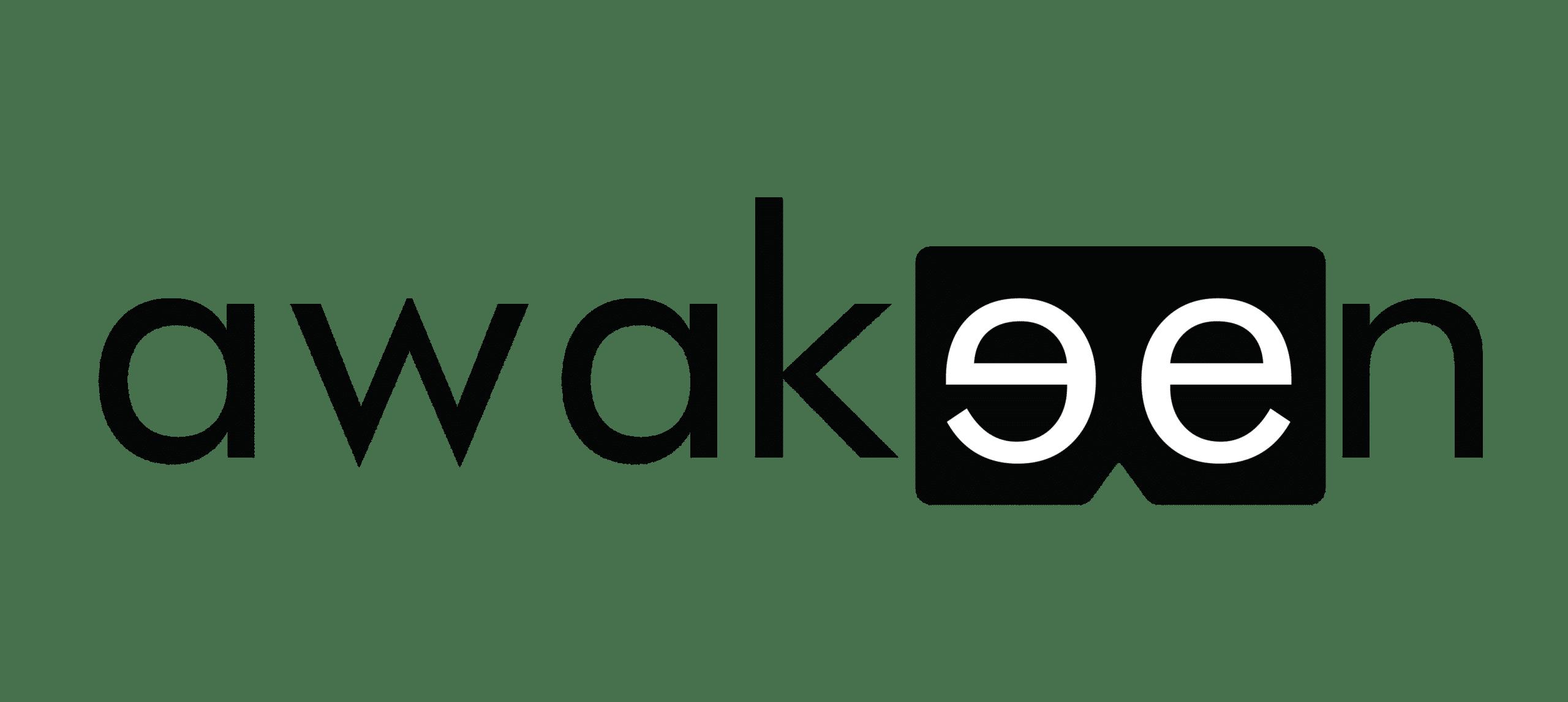 Awakeen Studio Pvt. Ltd.